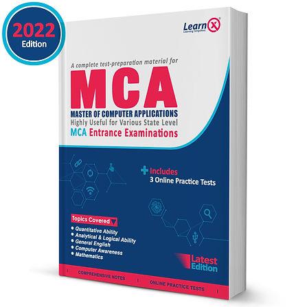 MCA_LearnX_Book.jpg