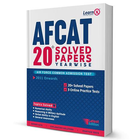 AFCAT_Solved01.jpg
