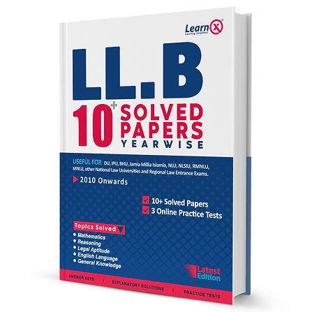 LLB_Solved_Papers.jpg