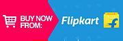 BUY_FROM_FLIPKART_BUTTON.png