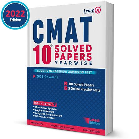CMAT_Solved.jpg