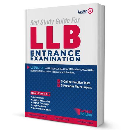 LLB_Book.jpg