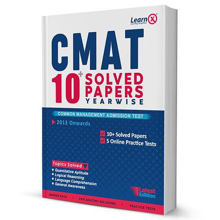 CMAT_Solved_01.jpg