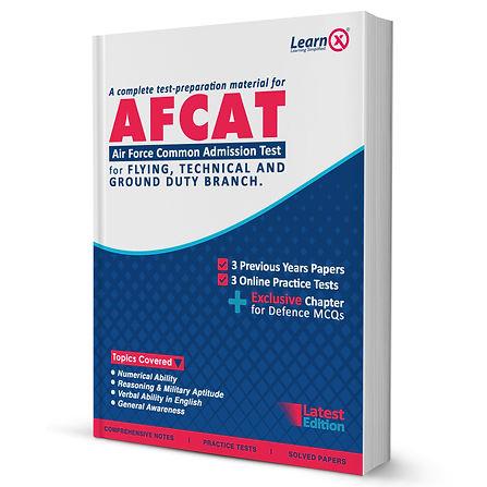 AFCAT_LearnX_Book_01.jpg