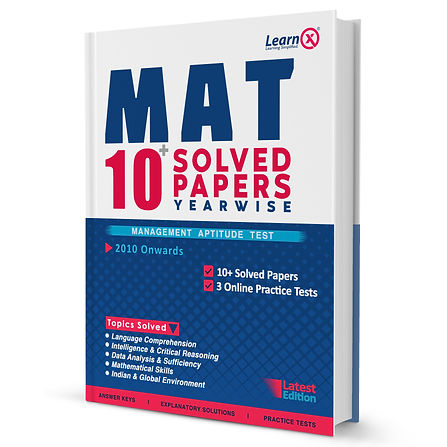 MAT_Solved_Papers.jpg