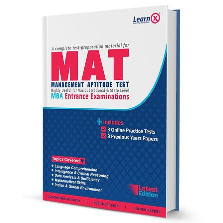 MAT_Exam_Guide.jpg