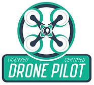 L and C Drone Pilot.jpg