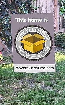 Move In Certified sign.jpg