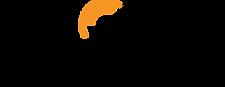 hg_logo_registered_vertical_black_alt_3_