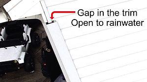 Trim gap.jpg