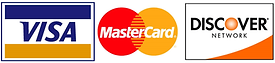 payments-accepted-visa-mastercard-discov