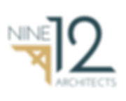 Nine 12 Architects Logo-01.png