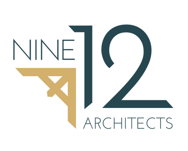 Nine 12 Architects Logo-01.png