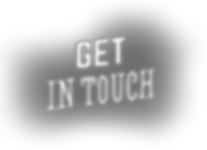 getintouch-text2-1024x742.png