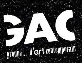 gac-annonay.jpg