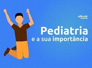 pediatria-ebook.png