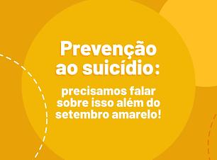 eBook---Prevenção-ao-Suicídio.png