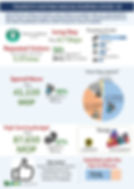 Infographic - Macao Visitor Spending (28