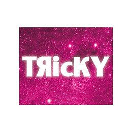 TRICKY-sticker01.jpg