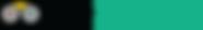 TripAdvisor - Logo.png