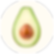 aguacate.png
