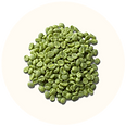 greenbean.png
