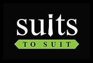 suit-logo.png