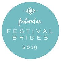 festival-brides-badge.jpg