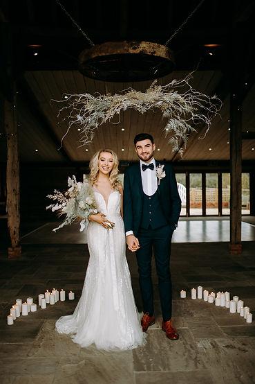 Celestial-Wedding-Ideas-Christine-Thirdw