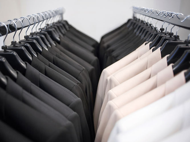 Rows of men's suit jackets.jpg