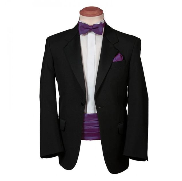 cropnew_purple_cumberbund_bow_tie_hank (