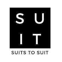 SUIT (1).png