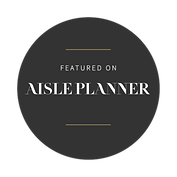 featured-on-aisle-planner-dark-360x360.p