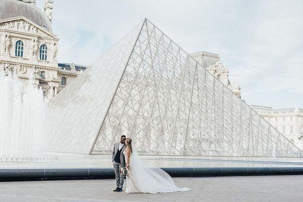 Rebecca Carpenter Photography Parisprevi