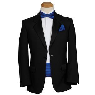 royal_blue_cumberbund_bow_tie_hank (1).j