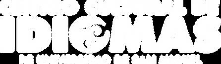 usm-logo-cci-BLANCO.png