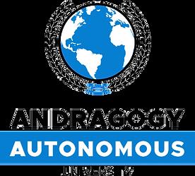 Logo AAUN2018_Face (1).png