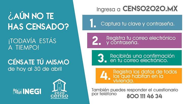 censo 2.jpg