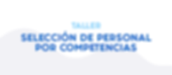 BANNER_EDUCON_SELECCION.png