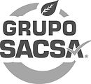 GRUPO SACSA.jpg