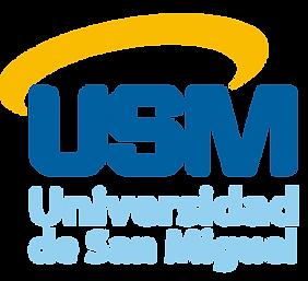 USM-Logo-fondoclaro.png