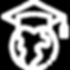 CONVENIOSINTERNACIONALES_BLANCO.png