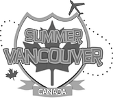 SUMMER VANCOUVER.png