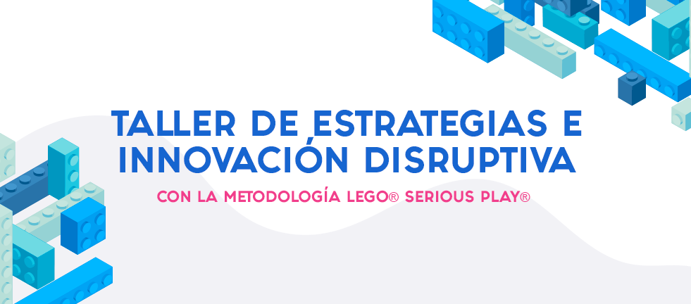 BANNER_EDUCON_LEGO.png