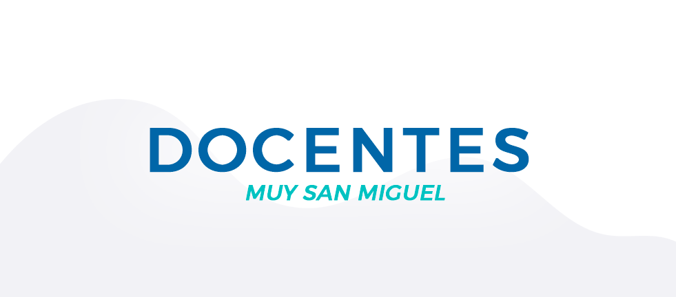 DOCENTES.png