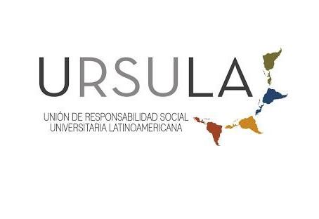 Universidad de San Miguel se ha incorporado a URSULA