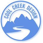 Cool_Creek_blue_shadow.jpg