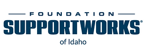 Foundation Supportworks of Idaho Contractors-Construction.png