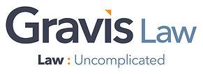2_Gravis-Gravis-color-tag.jpg