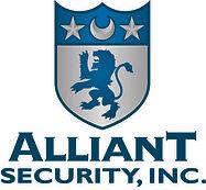 AlliantSecurityFinal.jpg